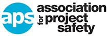 APS-logo