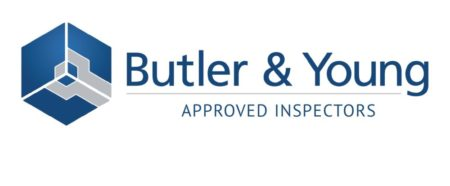 BYL BC Logo new