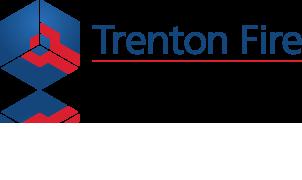Trenton Fire