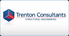 Trenton Consultants