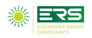 ERS Sustainable Energy Consultants