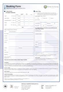 TWO-Day-Principal-Contractor-Booking-Form[2018]