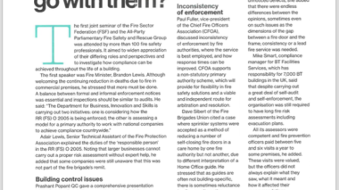 RICS-Building-Control-Journal-Article-May-2013