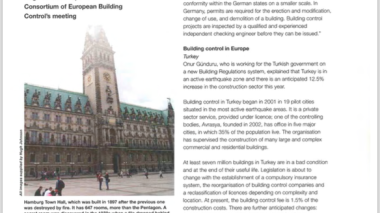 RICS-Building-Control-Magazine-Artcile-October-2012