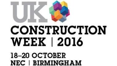 constructionweek