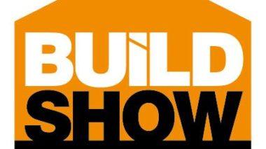 build-show-logo