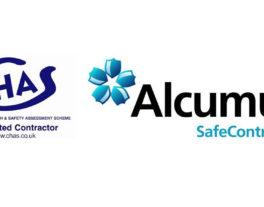 CHAS-Alcumus-logo-pair[1067x587]
