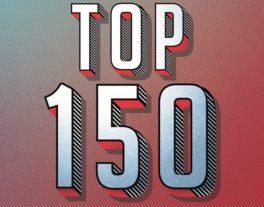 Building Magazine 1840731_top150landscape_563730