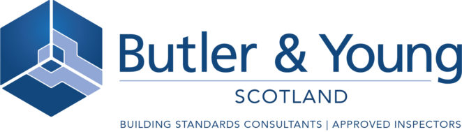 Butler & Young Scotland -approved
