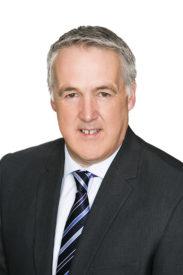 Owen Edwards 2018