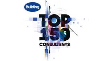 Building Top 150 consultants 2018