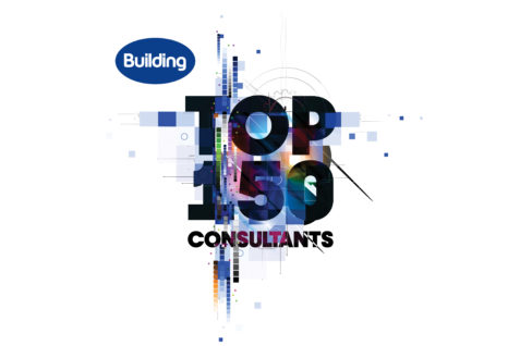 Building Top 150 consultants 2018