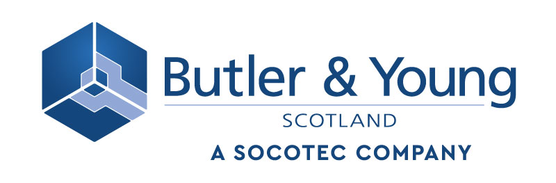 BY-Scotland-SOCOTEC
