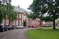 Holly Lodge Foundation School, Smethwick