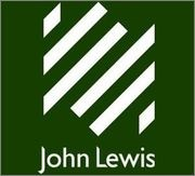 John Lewis and Peter Jones Roll Out Programme