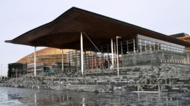 Welsh National Assembly 1