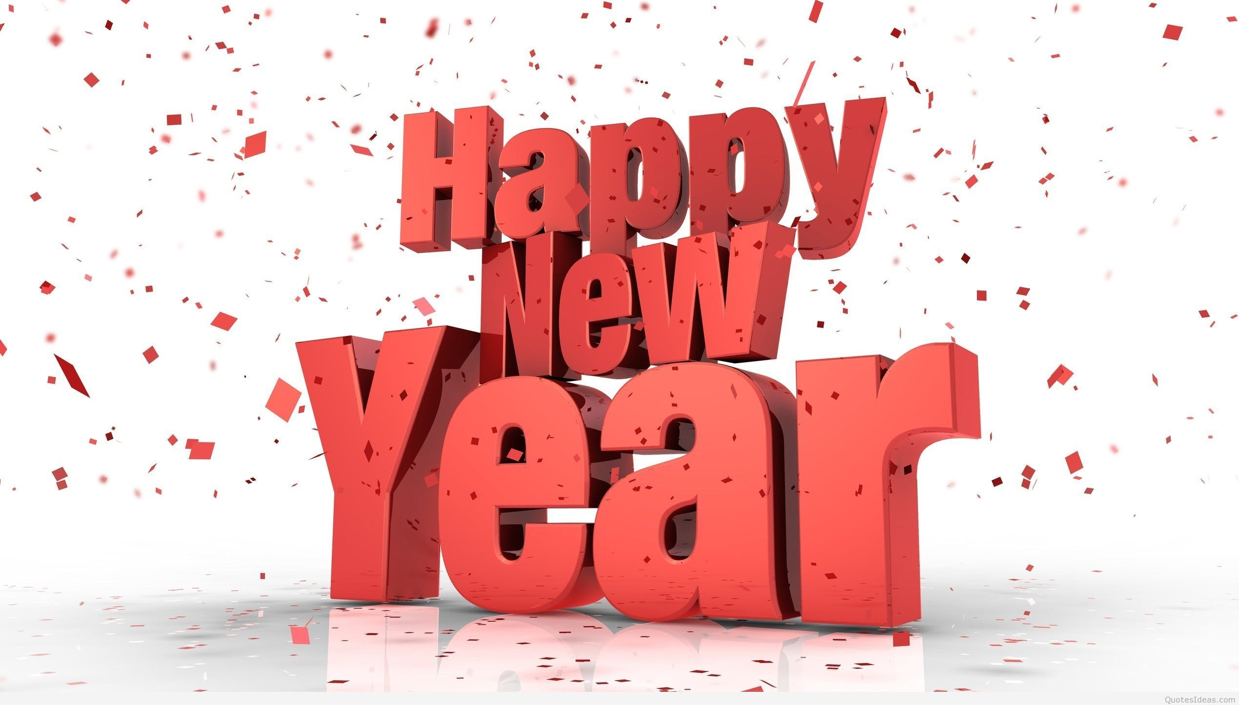 Happy New Year 2016 Hd Images Wallpapers Free Download 12 2222222