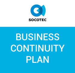 BCP-SOCOTEC