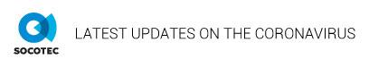 updates-SOCOTEC