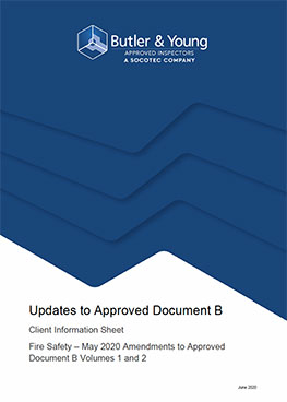 Amendment-approvedDocB