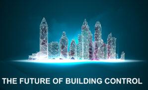 Future-Building-Control