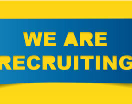 Recruitment-advert-BYAI-website